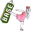 Aerger_mit_base_1